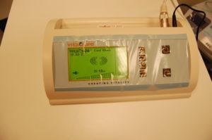 bioRisonanza magnetica